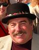 DerbyDay2002-217