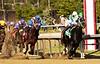 DerbyDay2002-102