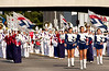 DerbyParade2002-011