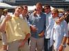 DerbyDay2002-211