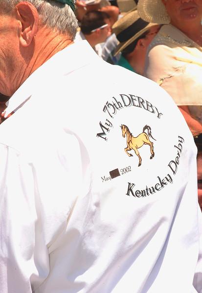DerbyDay2002-194