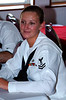 GreatSteamboatRace2003-52