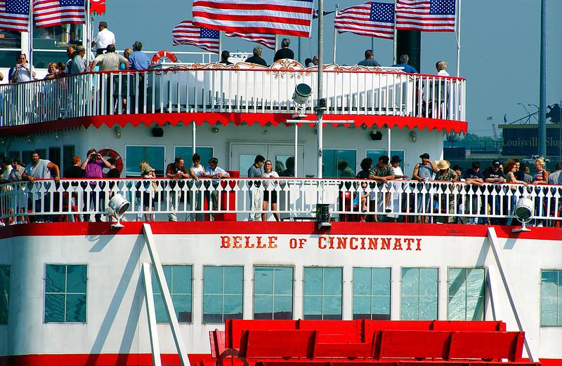 GreatSteamboatRace2003-122