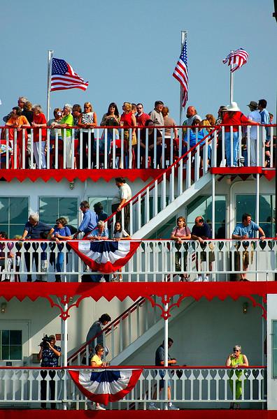 GreatSteamboatRace2003-132