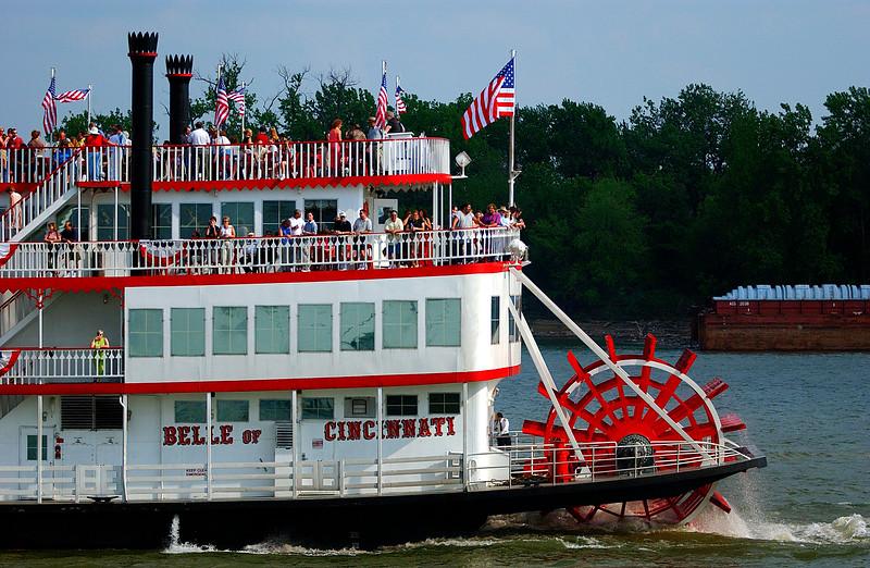 GreatSteamboatRace2003-131