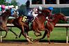 DerbyDay2003-69