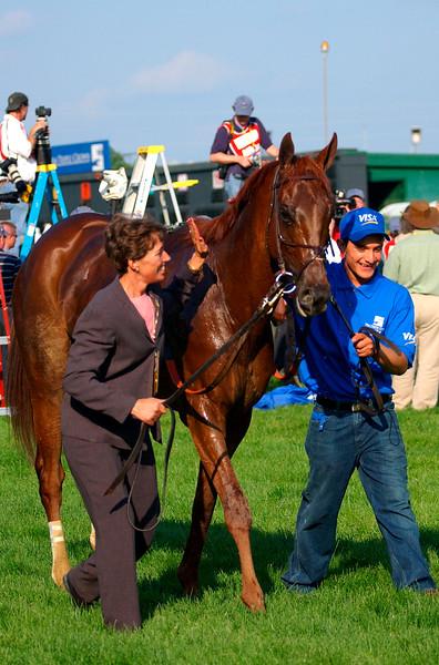 DerbyDay2003-76