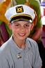 GreatSteamboatRace2003-51