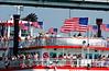 GreatSteamboatRace2003-123