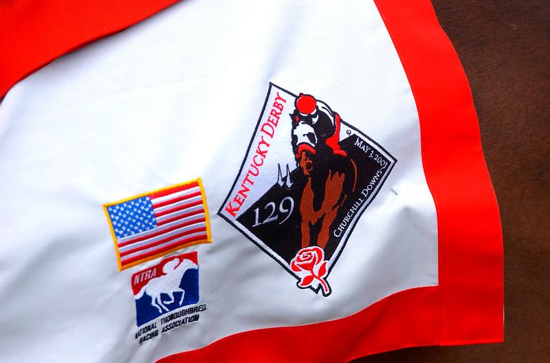 DerbyDay2003-48