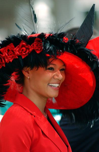 DerbyDay2003-47