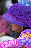 KentuckyDerby130-2004-51