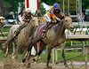 KentuckyDerby130-2004-37