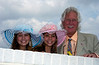 KentuckyDerby130-2004-15