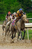 KentuckyDerby130-2004-36