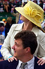 KentuckyDerby130-2004-64