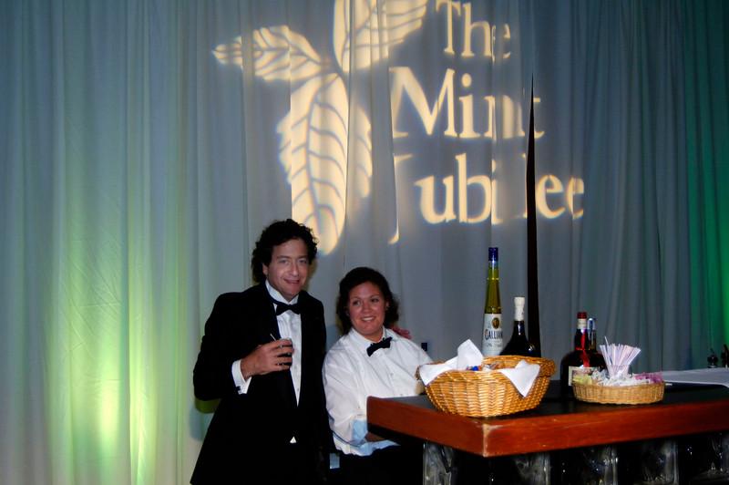 MintJubliee-2005-10