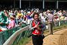 DerbyDay131-2005-77
