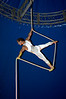 CirqueDuSoleilAtDerbyParty-2005-02