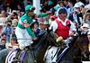 DerbyDay131-2005-34