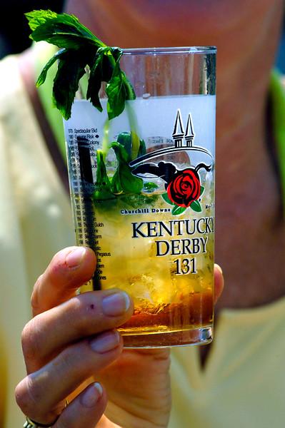 DerbyDay131-2005-09