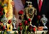 DerbyDay131-2005-45
