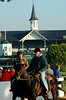 KYDerby-CDBackside-2005-45
