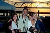 KYDerbyFest-Winefest-2005-08