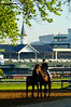 KYDerby-CDBackside-2005-01