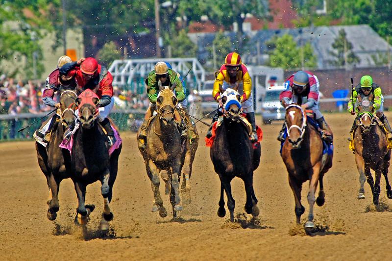 DerbyDay131-2005-12