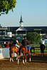 KYDerby-CDBackside-2005-46