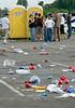 DerbyDay132-2006-52