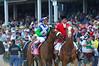Derby132Winner-2006-01