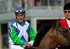 Derby132Winner-2006-03