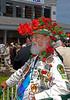DerbyDay132-2006-30