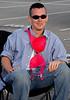 DerbyDay132-2006-53