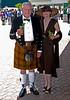 DerbyDay132-2006-21