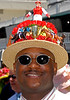 DerbyDay132-2006-22
