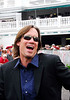 KevinSorbo-DerbyDay133-073