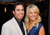 BB-ApoloOhno-JulianneHough-01