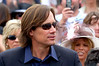 KevinSorbo-DerbyDay133-005