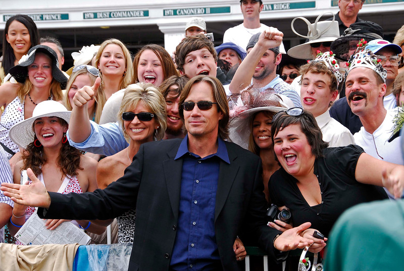 KevinSorbo-DerbyDay133-070