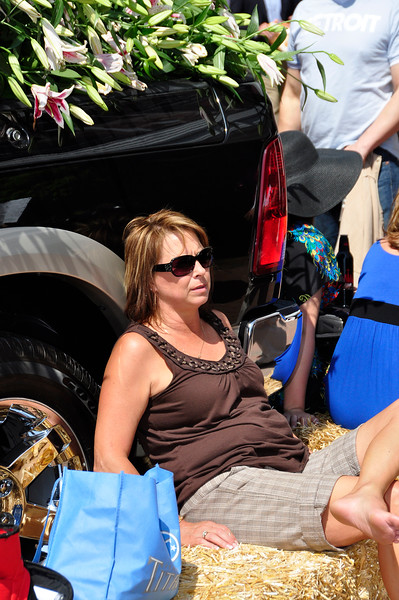 Kentucky Derby Week 2010