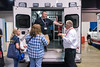 Kentucky EMS Conference and Expo.