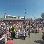 2015 Louisville Ky Oaks.