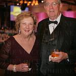 Mary and Jerry Cohron.