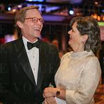 Rick Albrink and Tanja Eikenboom.