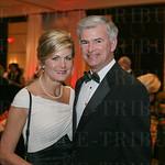 Pamela Schmitt and Paul Thompson.