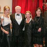 Paul Thompson, Pamela Schmitt, Jim and Missy Allen, Jackie Pierce and Keith Williams.