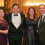 Heather O\'Mara, Jason and Karen Parroco and Karl Renninger.